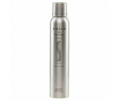 Chi BioSilk Silk Therapy Shine On İpek Özlü Parlak Sprey 150ml 633911744208