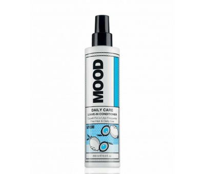 Mood Daily Care Leave-in Conditioner 200 ml