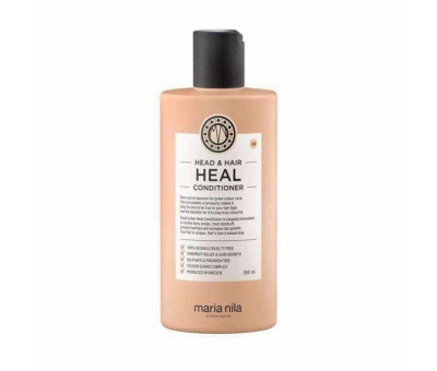 Maria Nila Head Hair Heal Conditioner Saç Kremi 300ml 7391681036512