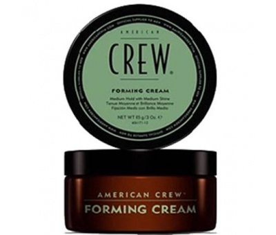 American Crew Forming Cream 85gr 738678181690