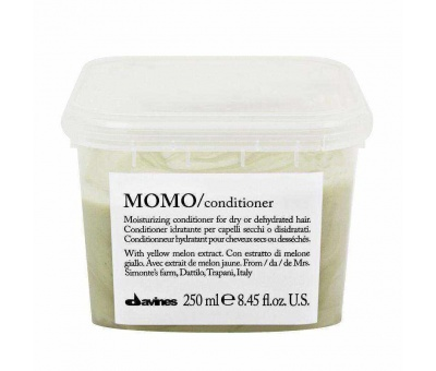 Davines Momo Conditioner Saç Kremi 250 ml