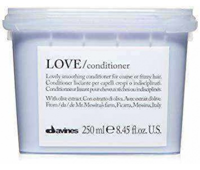 Davines Love Smoothing Conditioner 250 ml
