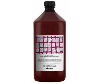 Davines Replumping Conditioner Krem 1000ml 8004608240426
