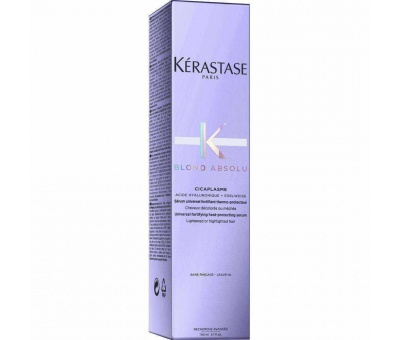 Kérastase Blond Absolut Koruyucu Serum Cicaplasme 150ml 3474636692422