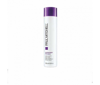 Paul Mitchell Extra Body Günlük Şampuan 300ml 009531112152