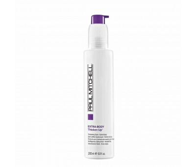 Paul Mitchell Thicken Up Styling Liquid Saç Şekillendirici 200ml 009531112435