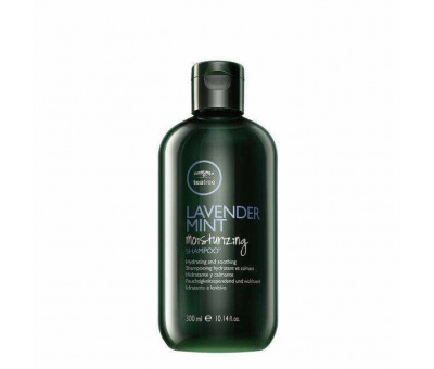 Paul Mitchell Tea Tree Lavender Mint Moisturizing Şampuan 300ml 009531115207