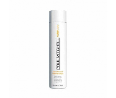 Paul Mitchell Color Protect Boyalı Saçlar Kremi 300ml 009531112022