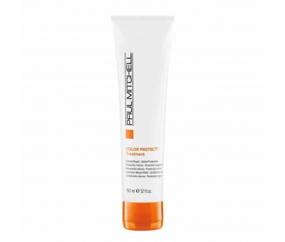 Paul Mitchell Color Care Boyalı Hassaslaşmış Saç Maskesi 150ml 009531112114