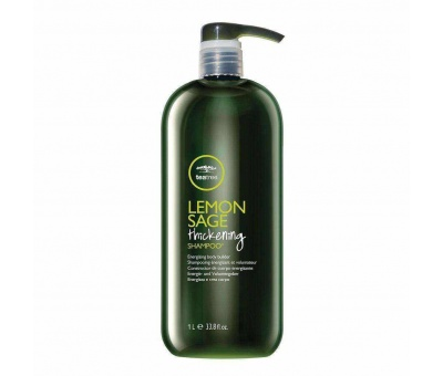 Paul Mitchell Lemon Sage Thickening Şampuan 1000ml 009531115849