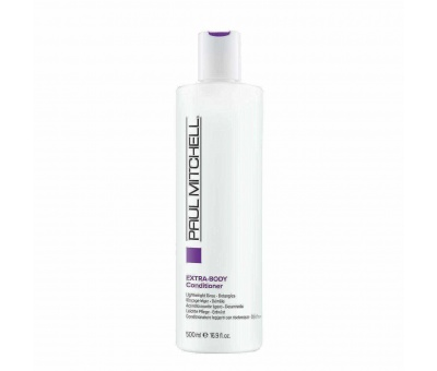 Paul Mitchell  Extra Body Bakım Kremi 500ml 009531112220