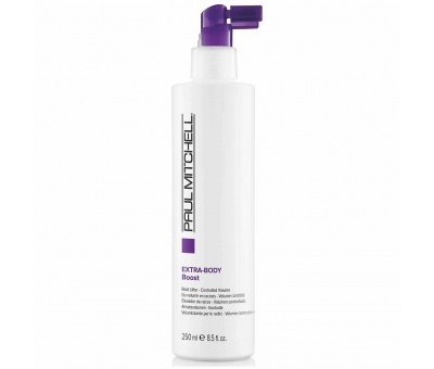Paul Mitchell Extra Body Günlük Sprey 250ml 009531112268