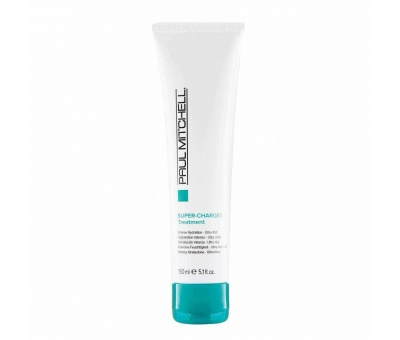 Paul Mitchell Super Charged Treatment 150ml 009531125251