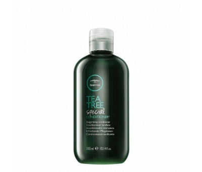 Paul Mitchell Tea Tree Special Saç Kremi 300ml 009531115795