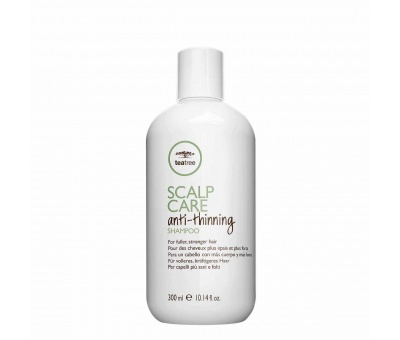 Paul Mitchell Scalp Care Anti Thinning Şampuan 300ml 009531124865