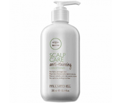 Paul Mitchell Scalp Care Anti Thinning Saç Kremi 300ml 009531124896