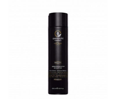 Paul Mitchell Awapuhi Wild Ginger Mirror Smooth Şampuan 250ml 009531124377