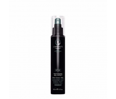 Paul Mitchell Awapuhi Texturizing Deniz Spreyi 150ml 009531117706