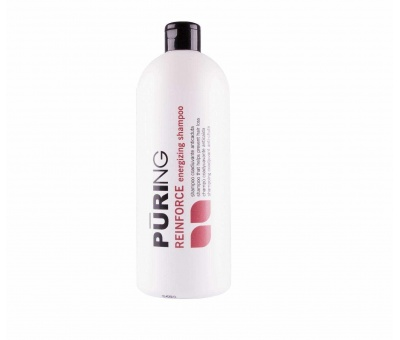 Puring Reinforce Energizing Saç Şampuanı 350ml 8033171867051