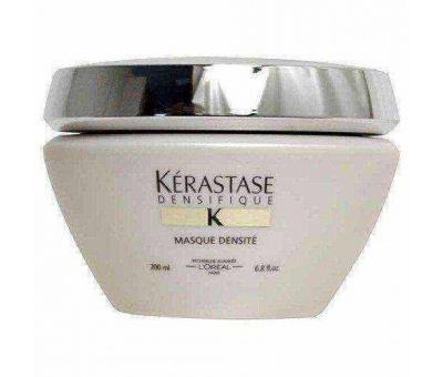 Kerastase Densifique Masque Densite Saç Maskesi 200ml 3474630658608