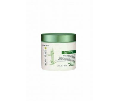 Matrix Biolage Advanced Fiberstrong Güçlendirici Maske 150ml 884486130594