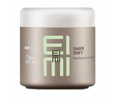 Wella Eimi Shape Shift Parlaklık Veren Wax 150ml 4084500586109