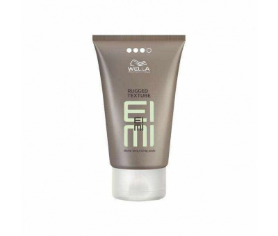 Wella Eimi  Rugged Texture Saç Şekillendirici Mat Wax 75ml 4084500586819