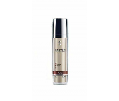 Wella System Professional Dia Luxoil Hero Cream Elixir 50ml 8005610425672