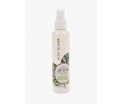 Biolage All In One Coconut Infision Sprey 150ml 884486412003