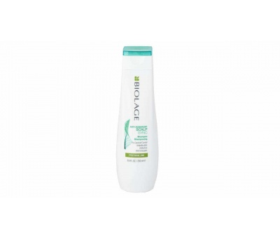 Matrix Biolage Anti-Danruff ScalpSync Kepek Şampuanı 250ml 3474630621206