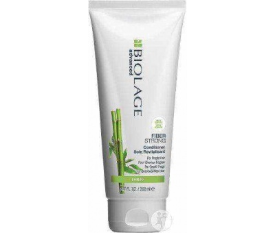 Biolage Advanced Fiberstrong Saç Kremi 200ml 3474630620223