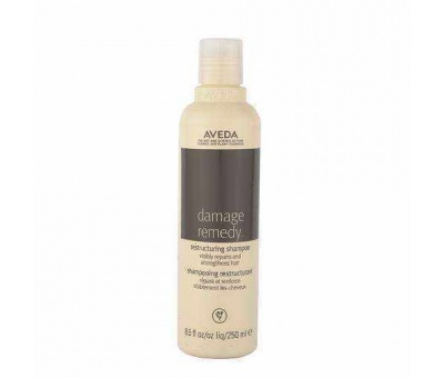 Aveda Damage Remedy Restructuring Şampuan 250ml 018084927885