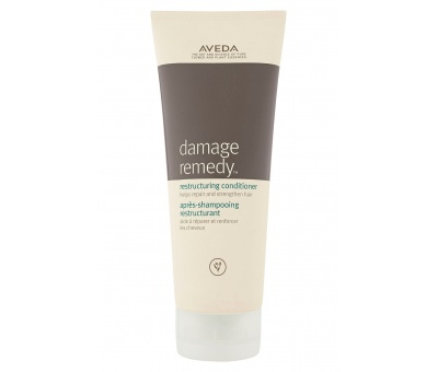 Aveda Damage Remedy Restructuring Saç Kremi 200 ml 018084927915