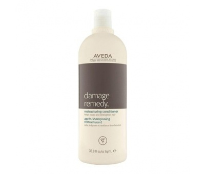 Aveda Damage Remedy Restructuring Saç Kremi 1000 ml 018084927922