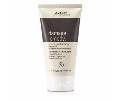 Aveda Damage Remedy Intensive Restructuring Treatment 150ml 018084927960
