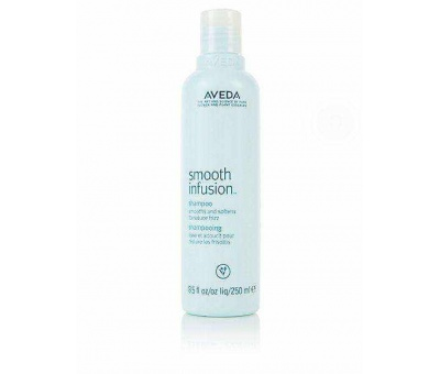 Aveda Smooth Infusion Şampuan 250ml 018084846803