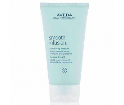 Aveda Smooth Infusion Smoothing Maske 150ml 018084947692