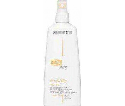 Selective On Care Revitality Spray 250ml 8027483757100