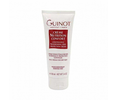 Guinot Creme Nutrition Confort Krem 100ml