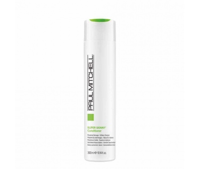 Paul Mitchell Super Skinny Conditioner Saç Kremi 300ml 009531112817