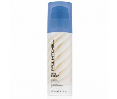 Paul Mitchell Curls Twirl Around  Bukle Kremi 150ml 009531119564