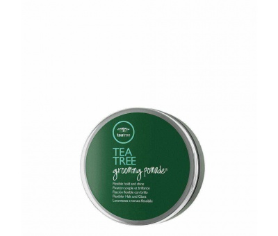 Paul Mitchell Tea Tree Grooming Şekillendirici Pomad 85g 009531119397
