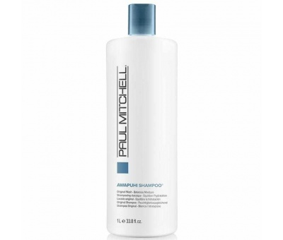 Paul Mitchell Awapuhi Şampuan 1000ml 009531113289
