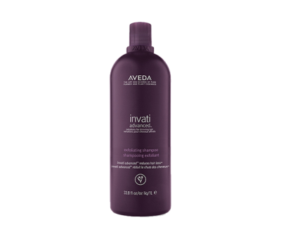 Aveda Invati Advanced Exfoliating Şampuan 1000ml 018084977286