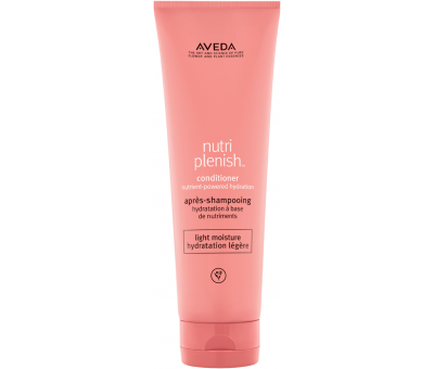 Aveda Nutriplenish Light Moisture Saç Kremi 50ml 018084014363
