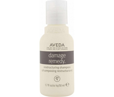 Aveda Damage Remedy Onarım Şampuanı 50ml018084945414
