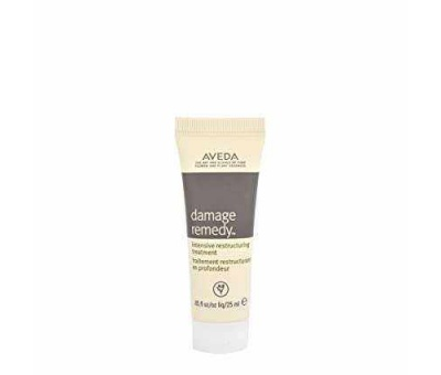 Aveda Damage Remedy Onarım Maskesi 25ml 018084945438
