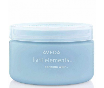 Aveda Light Elements Defining Whip Saç Şekillendirici 125ml 018084879696