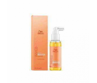Wella Invigo Nutri Booster Besleyici Sprey 100 ml 8005610645476
