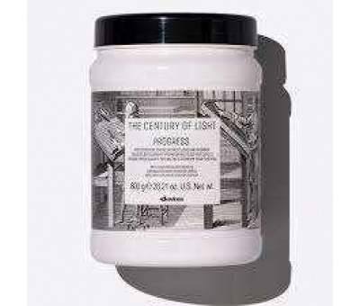Davines The Century Of Light Progress Toz Açıcı 800gr 8004608261940